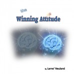 Winning Attitude DVD + starter pack