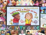 Activity Guide (PDF)